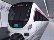 济南地铁1号线运营在即 沿线这些楼盘值得期待