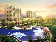 总投资11882万元!和平新城花园二期拟建13栋商住楼