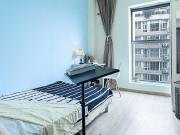 郑州今年开建青年人才公寓 你还愿意买房吗