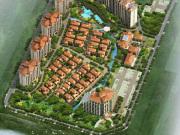 海南温泉1号暂无房源在售,二期计划推出4栋13层酒店式公寓