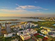 海口湾片区 现还有哪些房可买?