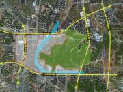 构建多维立体交通 提升南城天际岭片区发展格局