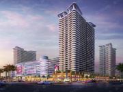 远大购物广场项目加推:LOFT公寓住宅性质、民水民电