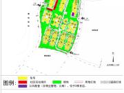 绿地滇池国际健康城新地块过规 将新增11栋住宅楼