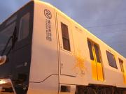 哈尔滨地铁4号线终究要来了 一波受益楼盘正在占据你的眼球