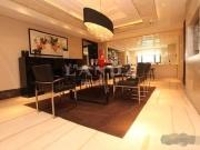 置业顾问张天舒发布了一条霞公府的抖房