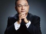 历经蝶变,做智慧城市运营商 ——访亚太集团董事长、总裁王新利