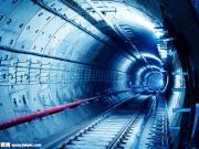 【焦点攻略】包头地铁周边楼盘第一弹:世纪鹿园站