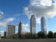 哈尔滨新区未来将获国家奖励和支持 松北区最具潜力热盘推荐
