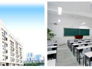 九龙坡最大中学将开学 区域热盘坐等升值