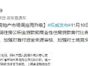 杭州公积金贷款新政 荐可用公积金贷款楼盘