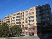 秦皇岛改造93个老旧小区 建成2257套公租房
