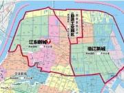 G20后唯一的主城万元区 滨江标杆两开两罄