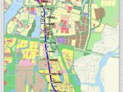 南昌地铁3号线建设如火如荼 沿线好盘大盘点