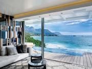 大连33万海景房特卖 享受别处没有的风景