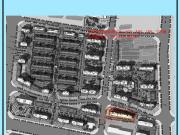 沧州市规划局发布华元一世界配套公建变更公示