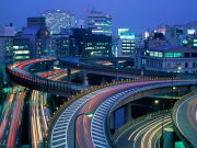 北一路高架桥八月通车 沿线盘逼格辣么高!