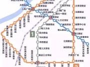 五年后你还在哈尔滨 6字头地铁沿线告别拥堵