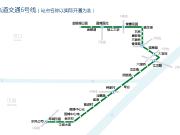 武汉同步建设13条地铁 沿线潜力盘全面搜罗