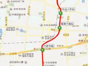 光谷新盘紧挨2号地铁南延线 房价战月底打响