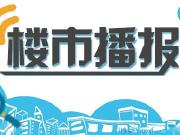 沧州楼市5.10:建工凤凰城在售楼座最新施工进度