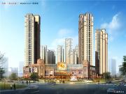 崛起中的荆溪新城 西江滨均价7000元/㎡起