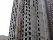 【濮上名家】 2016年9月最新工程进度播报