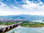 重庆撤销开县设立开州区 3000起热盘享升值