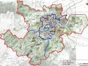 杭州地下城规划首出炉 周边公寓总价48万起