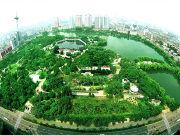 重磅利好!沈阳全力建设东北亚科技创新中心