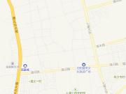 沈北成国家全域旅游示范区 地铁北上添利好