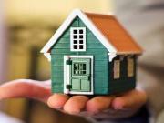 东莞在售单身小公寓 50万入手不是梦