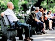 养老金十二连涨 在大连买房惠10万底价6995