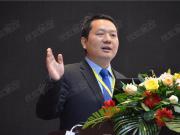 专访:临沂商城商博会将启动 带来全新电商模式