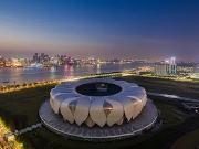 会展经济大热 福州会展中心板块楼盘推荐