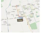 2016海淀GDP全京之首 西贵变西富如何置业