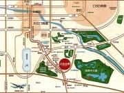 8号线南延预计2018年开通 周边临铁住宅推荐