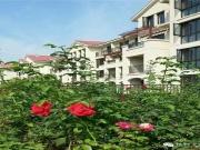 别墅住宅区别不只是贵 300万也能北京买联排
