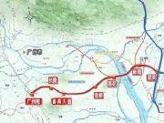 佛莞城际预计2019年通车 广州段沿线盘推荐