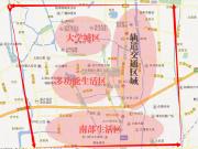 2017年上海房价大猜想 松江新城能破5万吗?