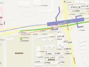 """深圳""""出轨""""房诱惑大 500米内地铁盘165万起"""