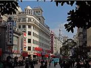 利好!2017年上海各区规划出炉 跟着城建买房