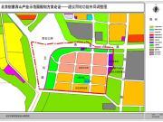 北京自住房5月新增约36万平米 海淀五环内破冰