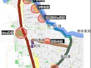 6大主题公园 上海长宁区绿化简直逆天
