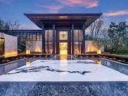 滨湖发展只有进行时,优质生活就在顶级住宅——龙湖·紫云赋