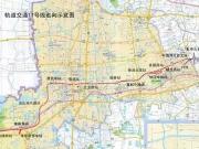 青浦17号将无缝对接苏州吴江区!苏州被纳入上海大都市圈!