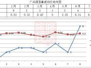 广兴源圣拿威33-55平毛坯公寓