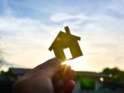 不到24小时!2019最后的购房优惠助你实现买房梦