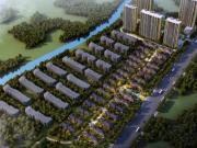 2019海宁鸿翔洛塘玖墅被低估的价值空间、强势来袭!