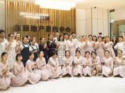 成立仅3年,重庆东原签约中心何以成行业标杆?